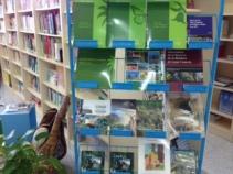 Material jardín canario Biblioteca CEP LPGC-2.JPG