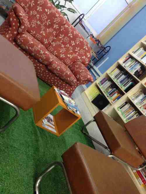 zona-de-lectur-biblioteca-cep-las-palmas-gc