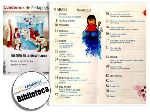 cuadernos pedagogía.001